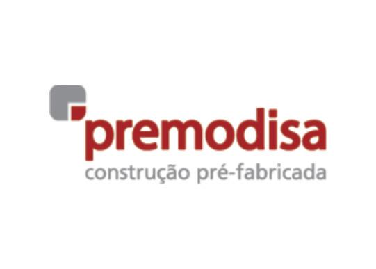 PREMODISA