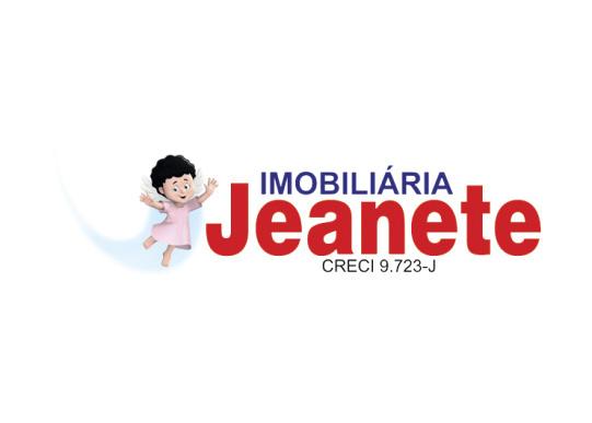 JEANETE