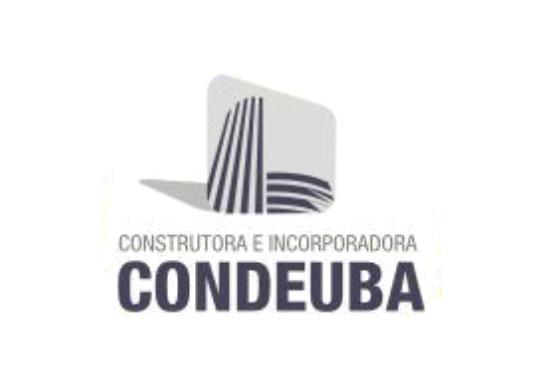 CONDEUBA